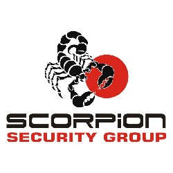 Scorpion Security Group image