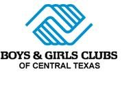 Boys & Girls Clubs of Central Texas image