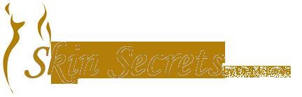 Skin Secrets by Dr. Greta McLaren image