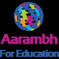 Aarambh Inc image