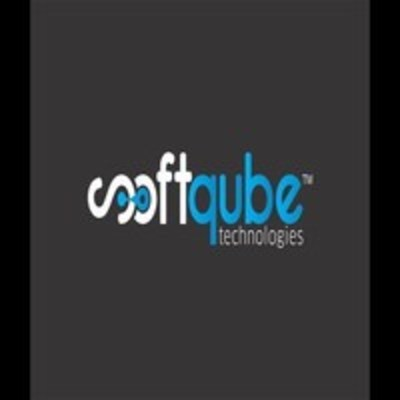Softqube Technologies image