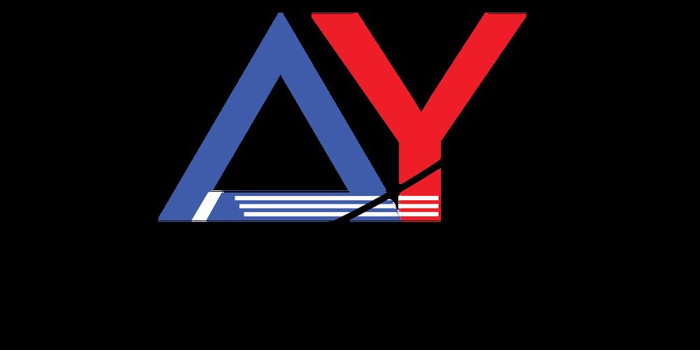 AYLogistics image