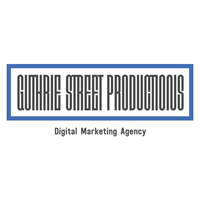 Guthrie Street Productions, LLC image