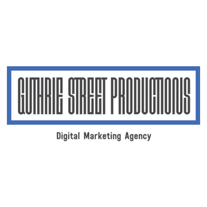 Guthrie Street Productions, LLC primary image