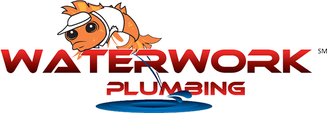 WaterWork Plumbing image