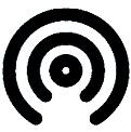 Linkio Fibernet primary image