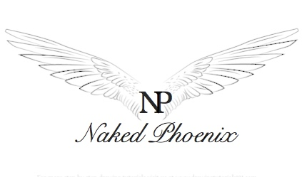 Naked Phoenix primary image