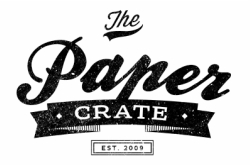The Paper Crate primary image
