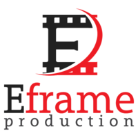 Eframe Production image