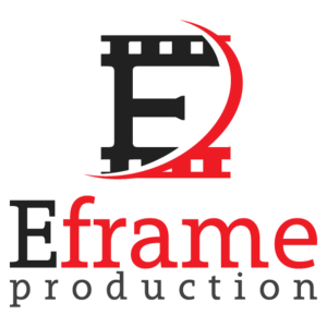Eframe Production primary image