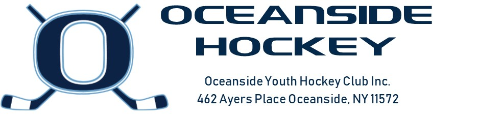 Oceanside Youth Hockey Club Inc. primary image