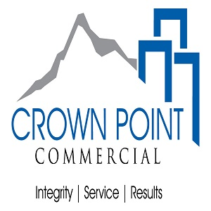 Crown Point Commercial Real Estate image