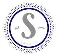Savaje Clothier and Alterations image