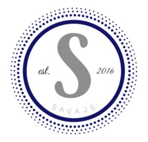 Savaje Clothier and Alterations primary image