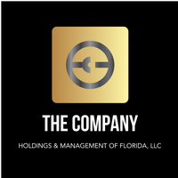 The Company Holdings & Mgmt of FL, LLC image