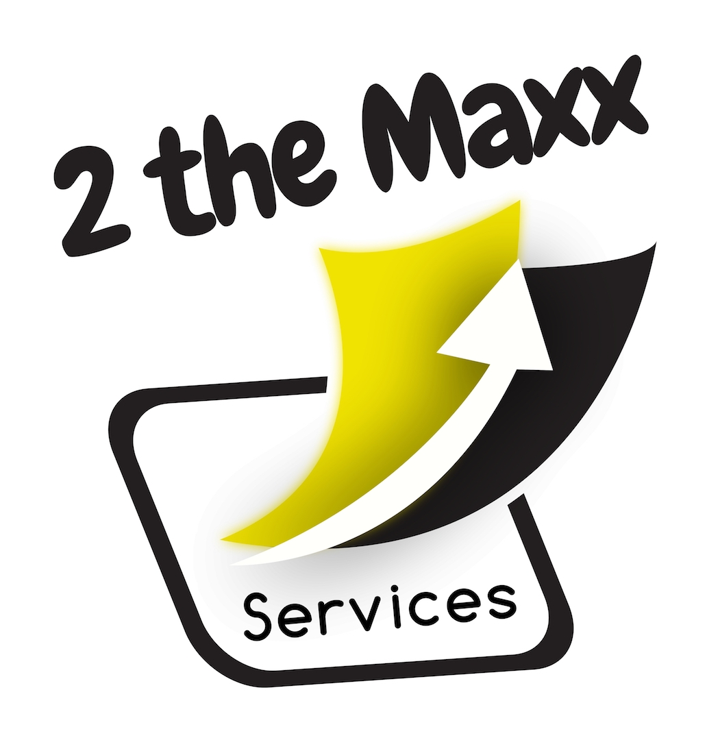 2themaxx Services image