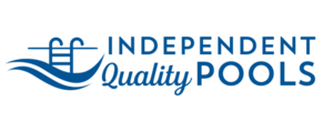 Independent Quality Pools, LLC primary image