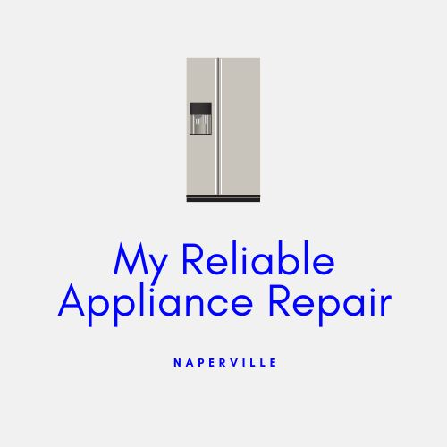 My Reliable Appliance Repair of Naperville image