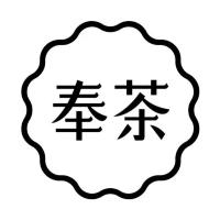 FENG CHA FLAGSHIP STORE I LLC image