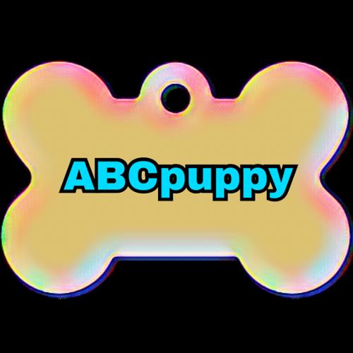 ABCPUPPY image