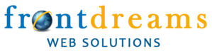 Frontdreams Web Solutions primary image