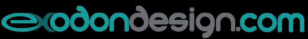 Exodon Design image