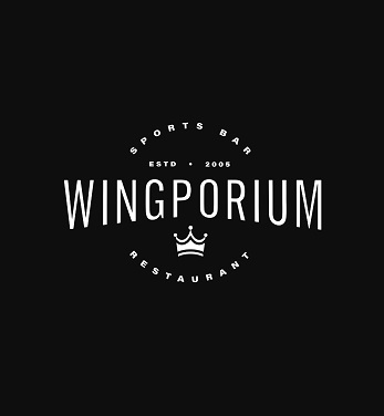 Wingporium | Toronto Sports Bar image