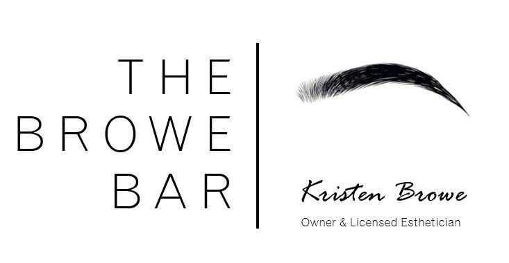 The Browe Bar  image