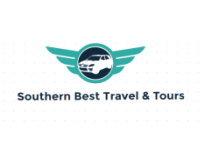 Southern Best Travel & Tours image