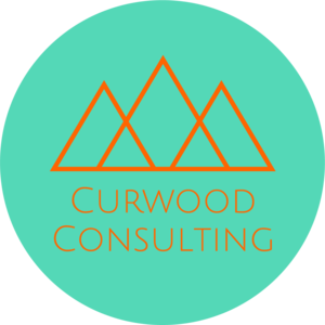 Curwood Consulting primary image