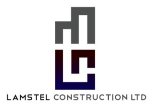 Lamstel Construction Ltd primary image