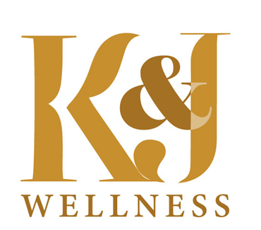 K & J Wellness image