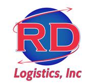 RD Logistics image