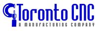 Toronto CNC image