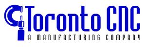 Toronto CNC primary image