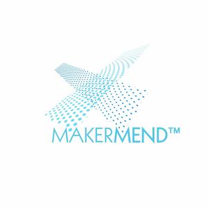 MakerMend (s.a.r.l) primary image