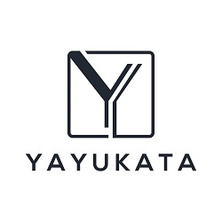 Yayukata image