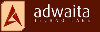 Adwaita Techno Labs image