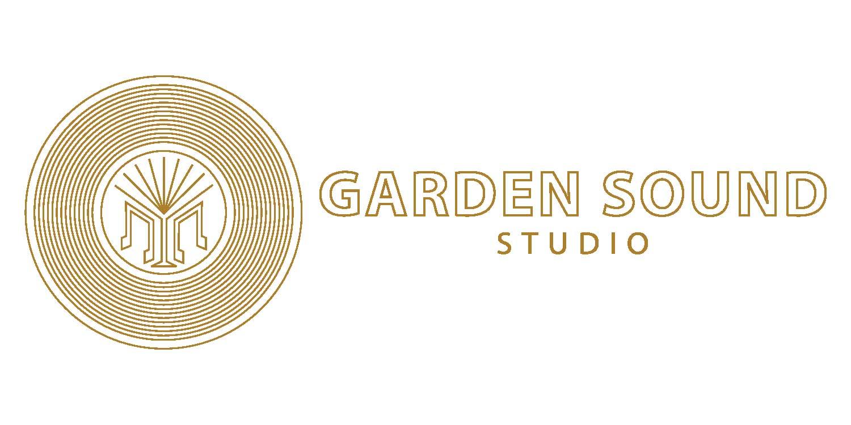 Garden Sound Studio image