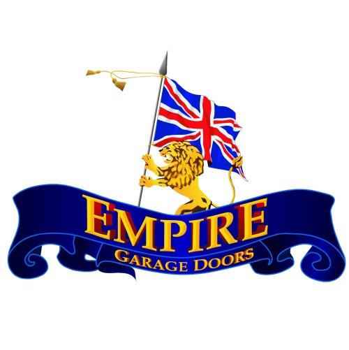 Empire Garage Doors image