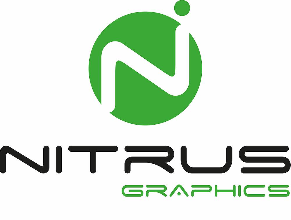 Nitrus Graphics image