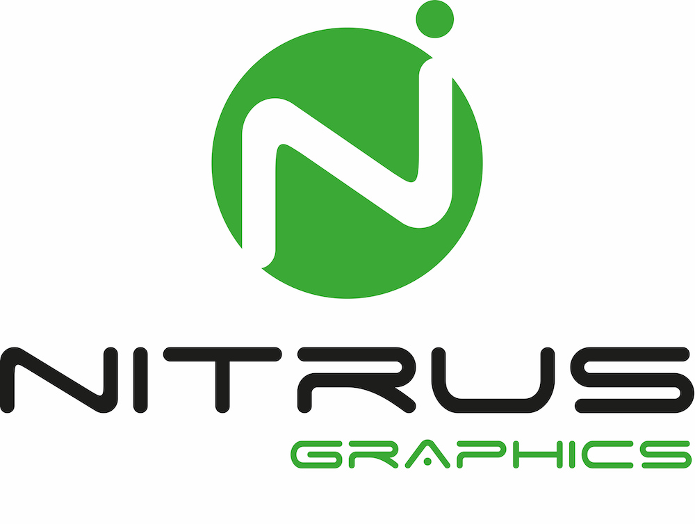 Nitrus Graphics primary image