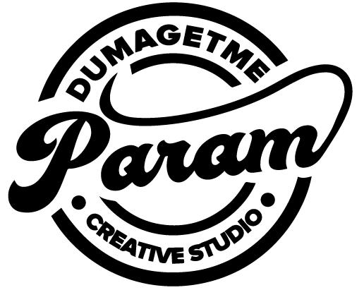 PARAM Creative Studio primary image