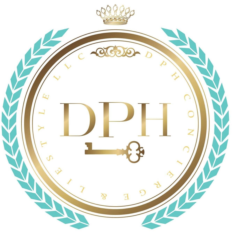 DPH CONCIERGE & LIFESTYLE LLC image