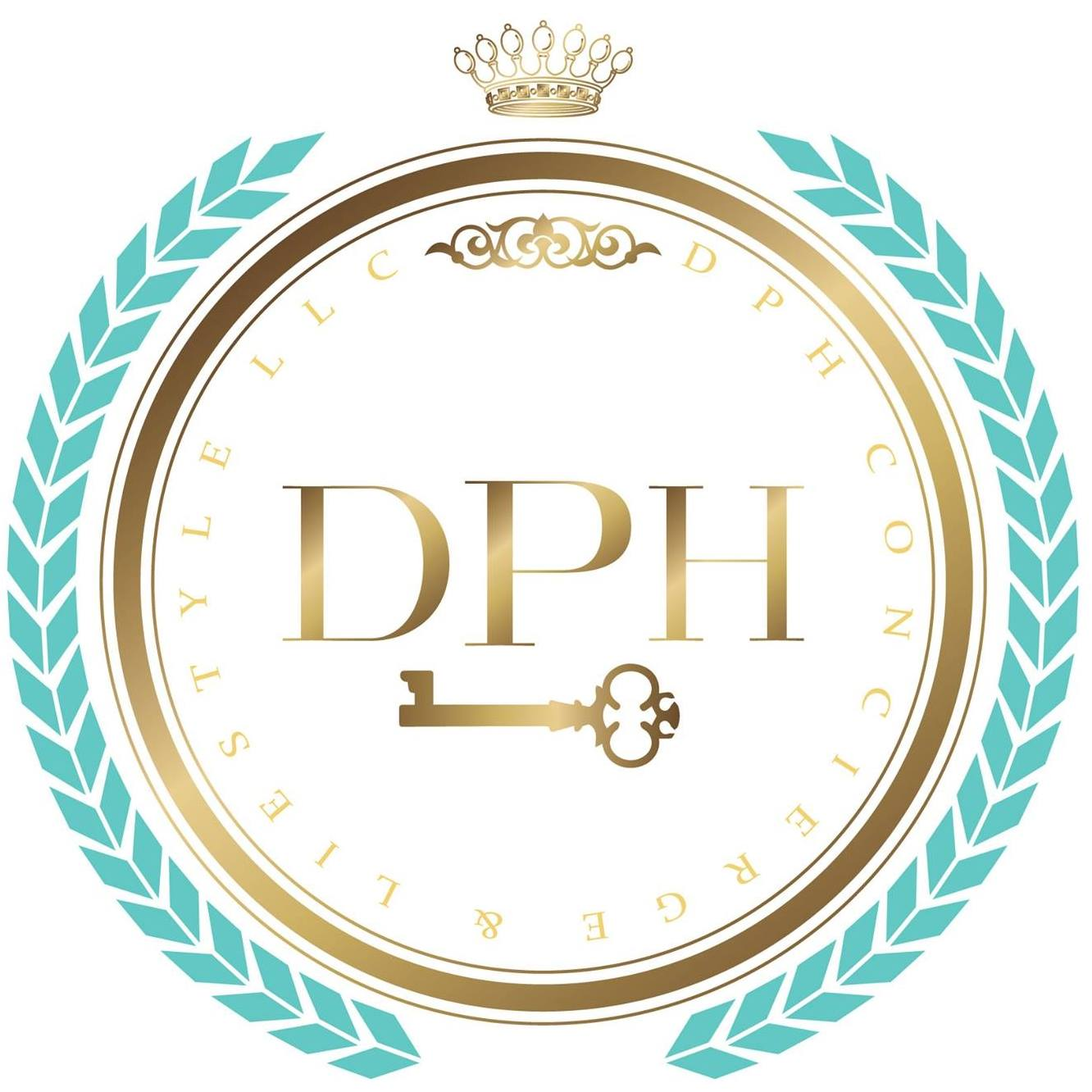 DPH CONCIERGE & LIFESTYLE LLC primary image