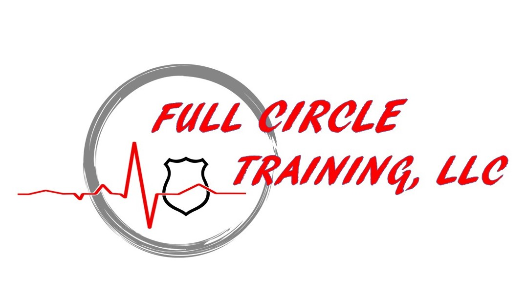 Full Circle Training, LLC image