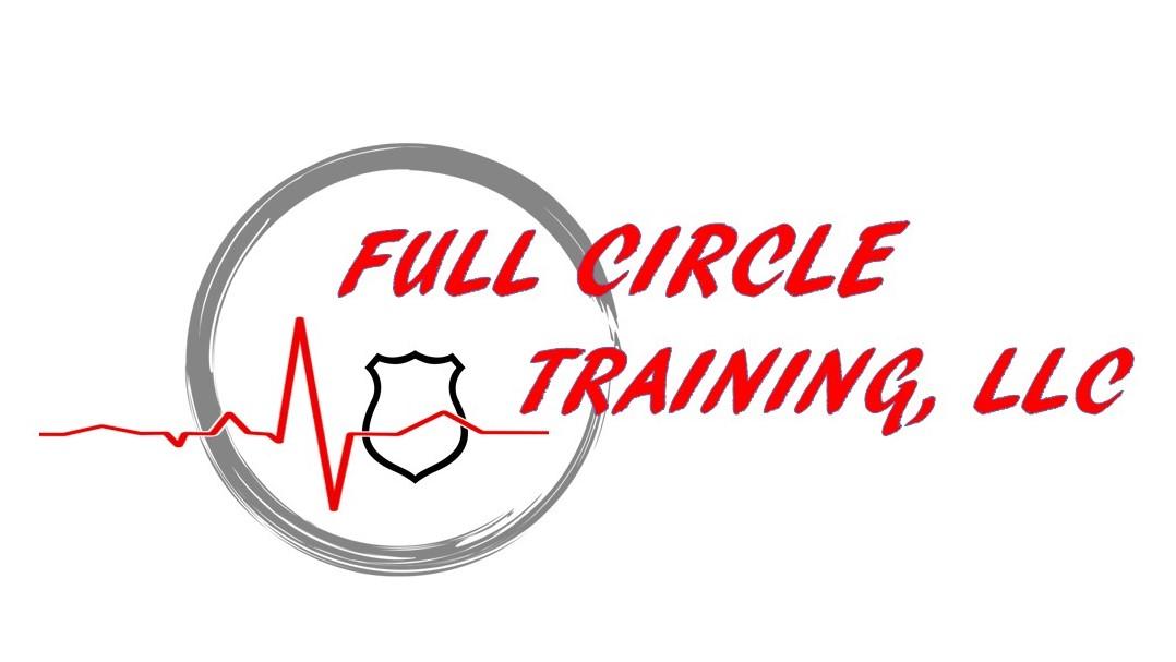 Full Circle Training, LLC primary image