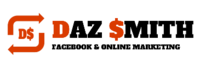 Daz Smith Official image