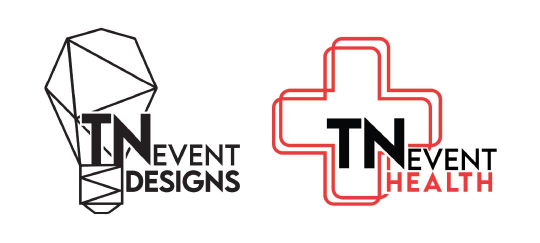 Tn Event Designs image