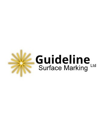 Guideline Surface Marking Ltd image